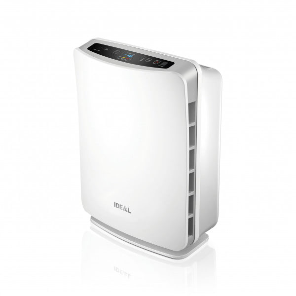 Air purifier IDEAL AP15