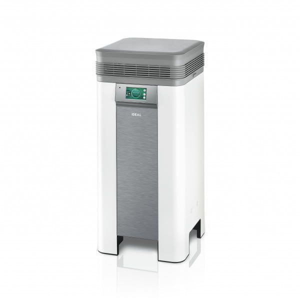 Air cleaner  IDEAL AP100 for hygienically pure air