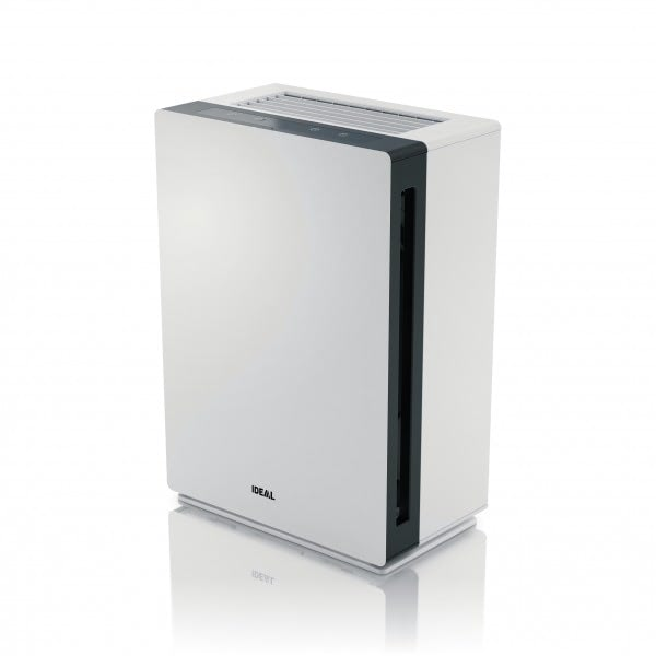 Air purifier IDEAL AP80 Pro