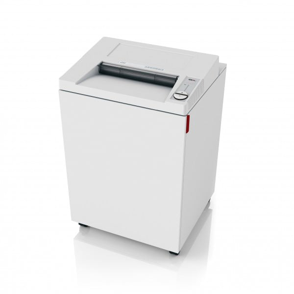 Office Shredder IDEAL 4002