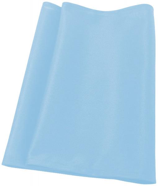 Textil-Überzug AP30/40 Pro - Hellblau