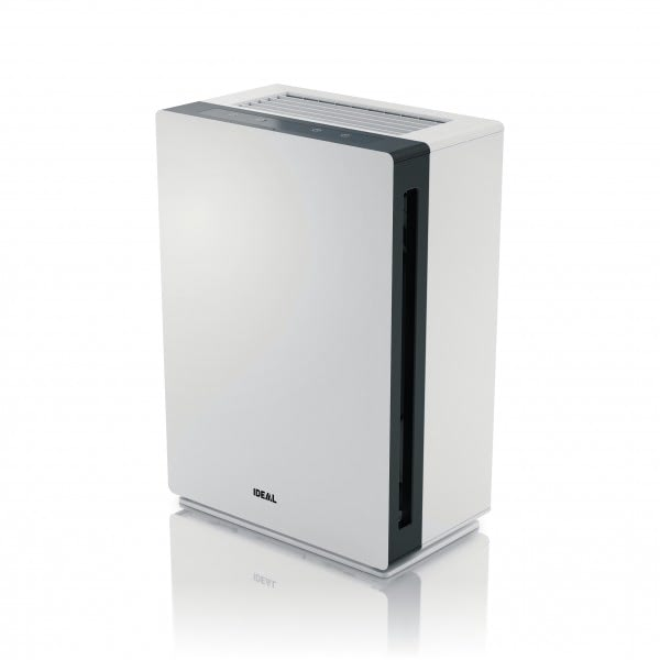 Air purifier IDEAL AP60 Pro