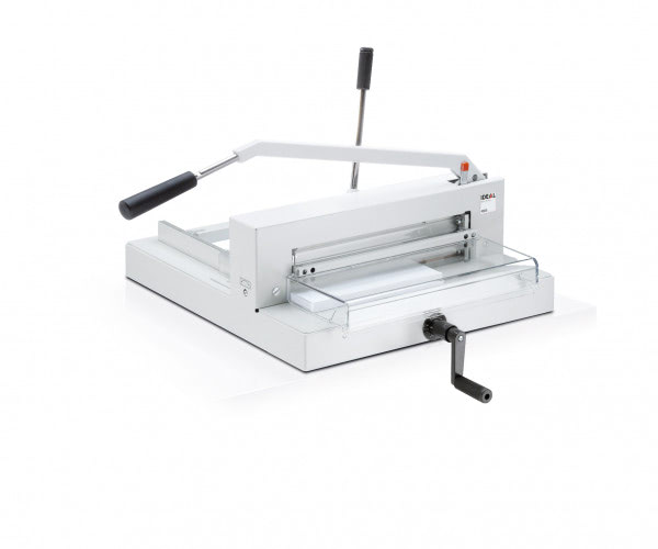 Guillotine IDEAL 4305