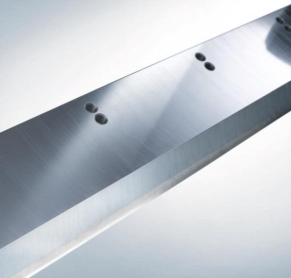Ersatzmesser (HSS-Qualität) für IDEAL 5560