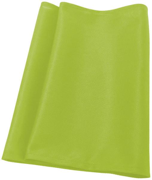 Textil-Überzug AP30/40 Pro Rot Grün