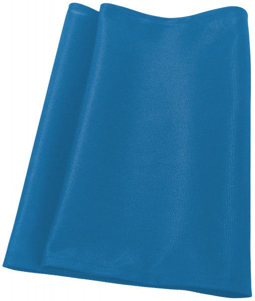 Textil-Überzug AP30/40 Pro - Dunkelblau