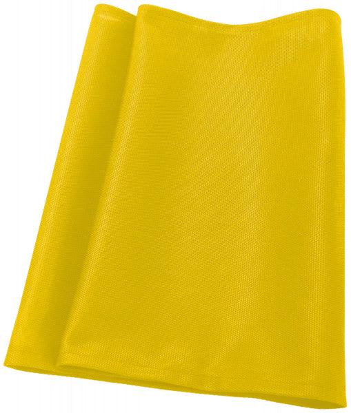 Textil-Überzug AP30/40 Pro - Gelb