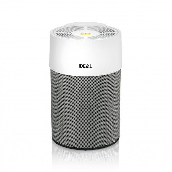 Air purifier IDEAL AP40 Pro