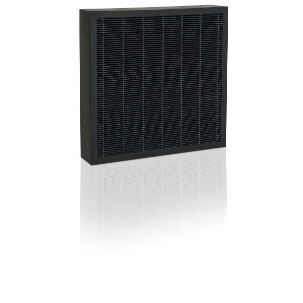 True HEPA Filter für IDEAL AP100 Med