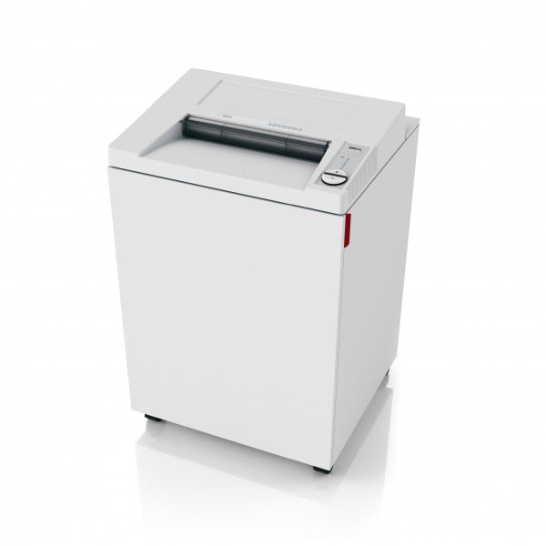 Office shredder IDEAL 3804