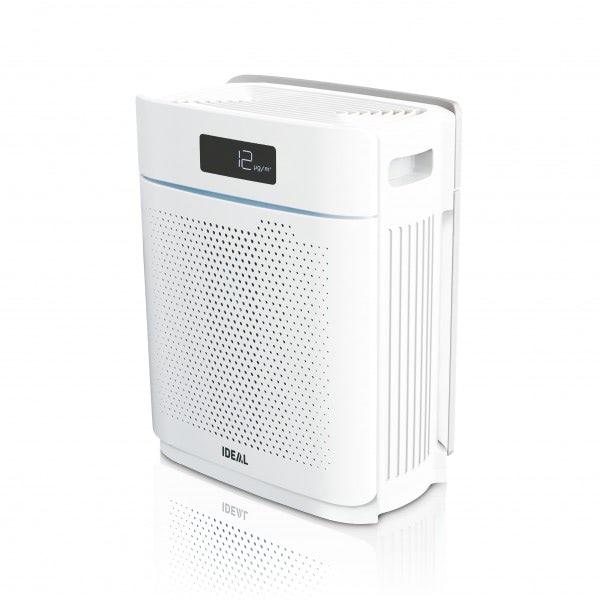 Air purifier AP25