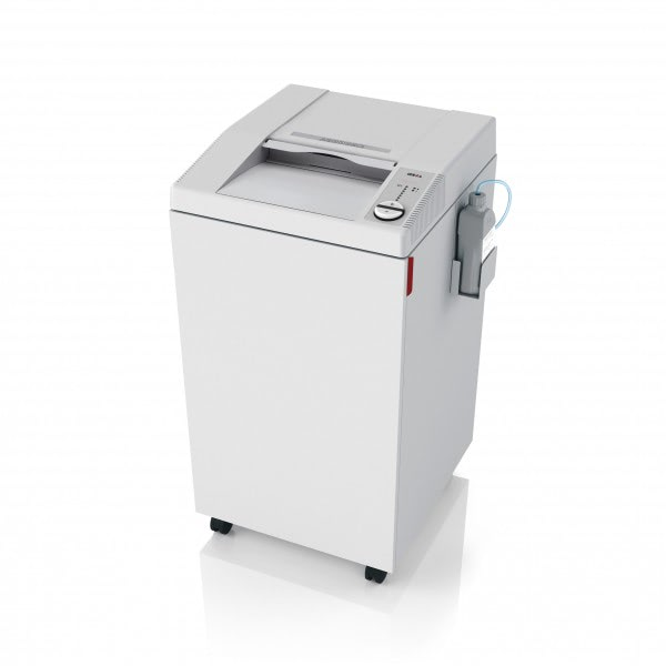 CD-Shredder