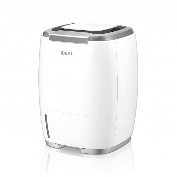 Humidificateur laveur d'air IDEAL AW60