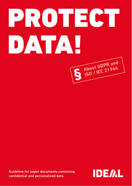 Data protection primer