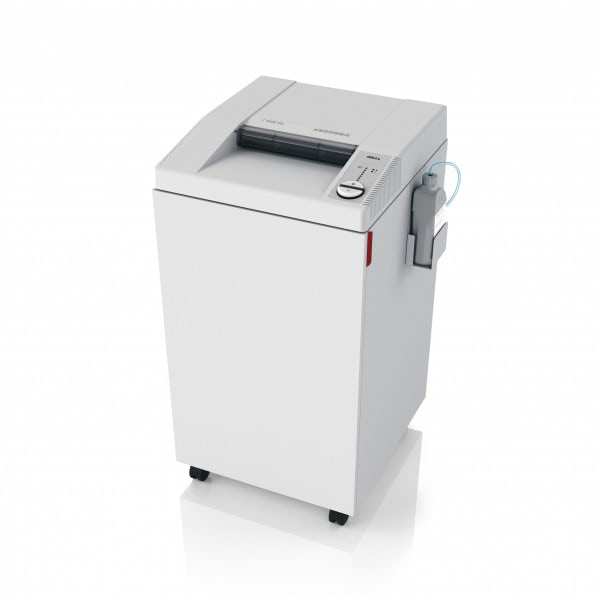 Office shredder IDEAL 3105