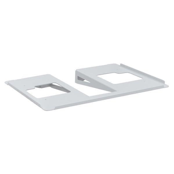 Wall mount AP60/80 Pro