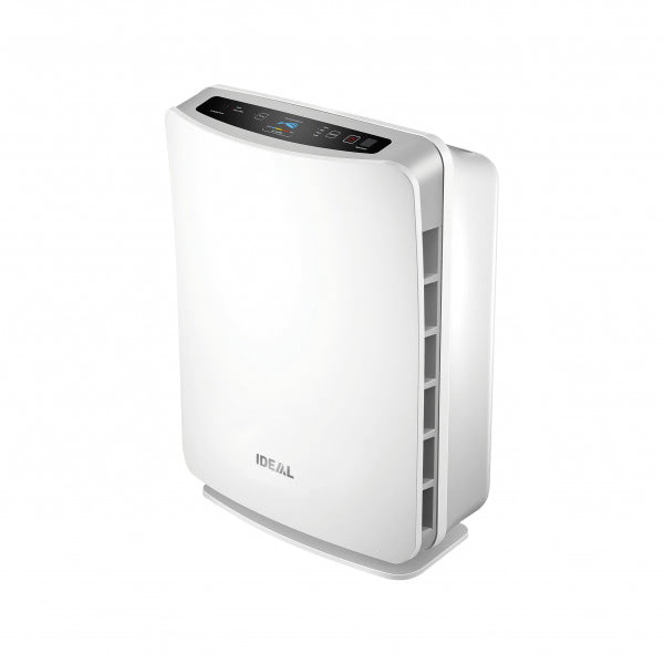 Purificateur d'air IDEAL AP30