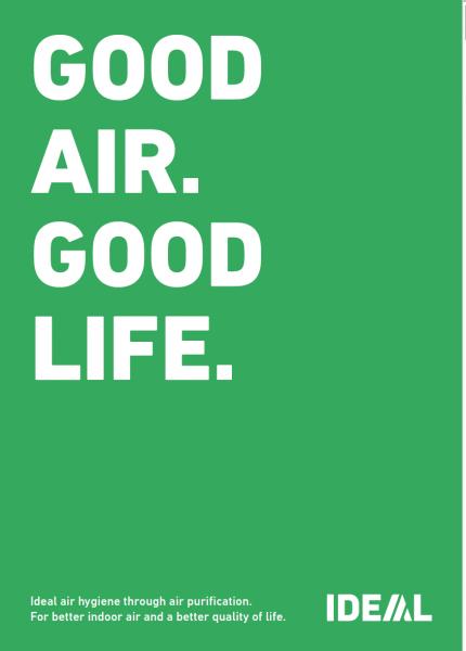 Air - Reader