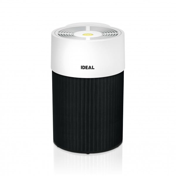 Air purifier IDEAL AP30 Pro