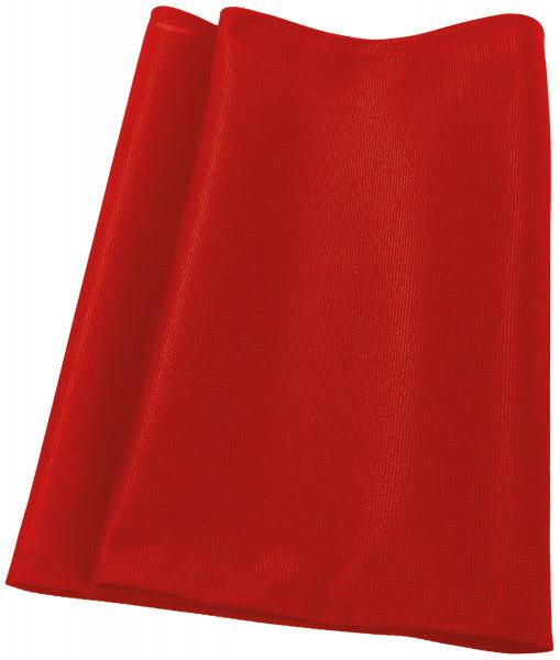 Textil-Überzug AP30/40 Pro - Rot